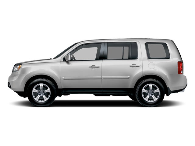 2013 Honda Pilot EX L In Slidell , LA   Supreme Ford Slidell