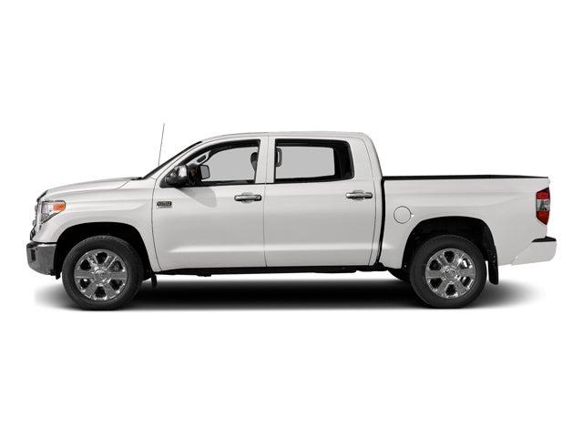 Superb 2015 Toyota Tundra 1794 In Slidell , LA   Supreme Ford Slidell
