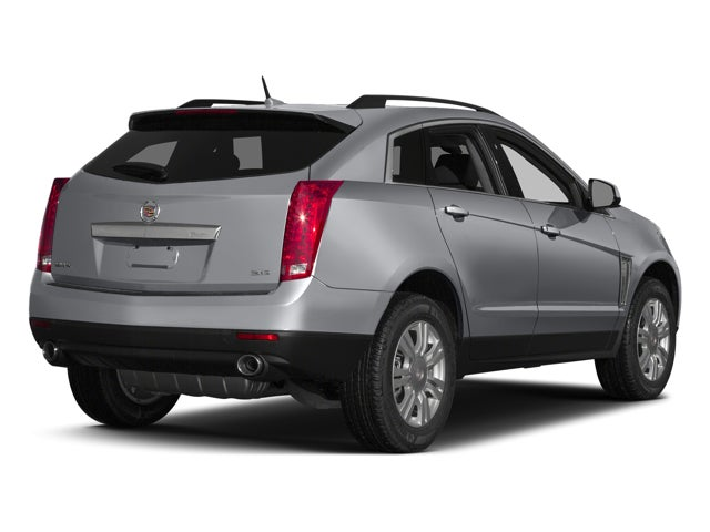 collection hendrick luxury nc goldsboro raleigh of durham cadillac used in srx cary kia