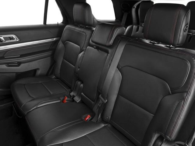 supreme ford of slidell ford dealer in slidell la. Black Bedroom Furniture Sets. Home Design Ideas